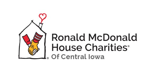 Ronald McDonald House Charities of Central Iowa